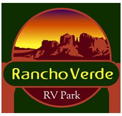 rancho-verde-rv-park-web-logo