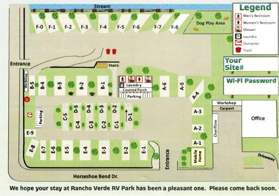 Rancho-verde-park-map